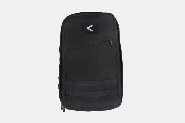 GORUCK One Bag Travel Backpack